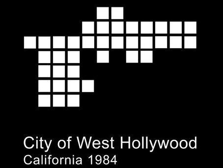 City of West Hollywood won't do business with Trump Org