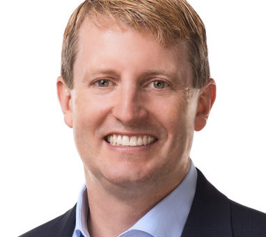 CFLD names Mike Sanford CEO