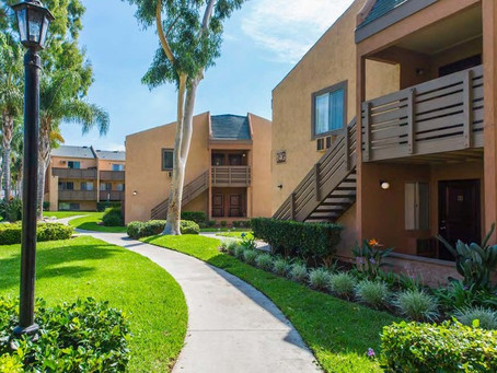 Bascom Group buys Orange County complex for $231,527 per unit