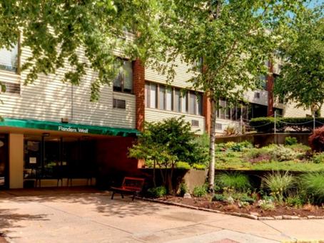 NHP Foundation buys four Waterbury, CT seniors living apt. complexes