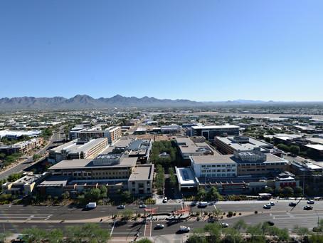 Washington Prime teams with Lennar Multifamily to add apts. to Scottsdale Quarter