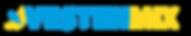 vestenmix logo.png