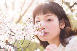 Tane Mizuki