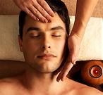 FACIAL-TREATMENT-Gentlemens-hot-towel-fa