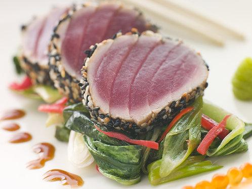 Australia Fresh Tuna 800G