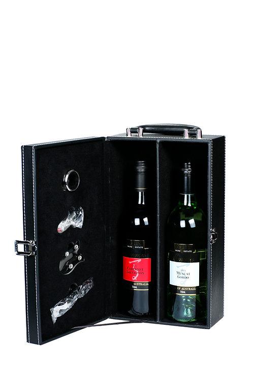 CABERNET  SAUVIGNON ( 750 ML x 6 bottle pack)