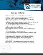 Servicio al Cliente.PNG
