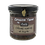 Thumbnail: Tapas Olives Noires Myrte 130 g