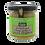 Thumbnail: Artichaut Olives Verte Piment d'Espelette 130 g