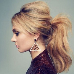 messy-hairstyles-for-thin-hair.jpg