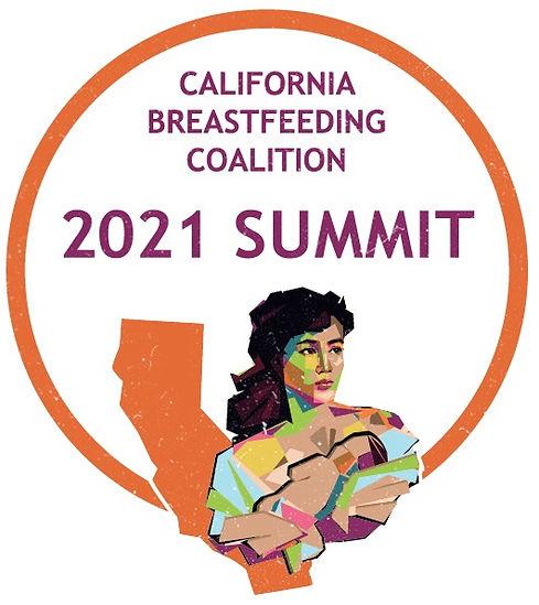 cbc-virtual-summit-2021-graphic-e1604907