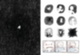 Lua chon-05.jpg