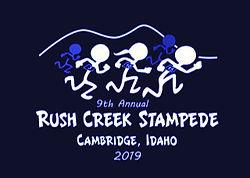Rush Creek Stampede 2019 Logo.jpg