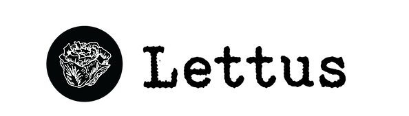Lettus-logo-no-background+Type.png