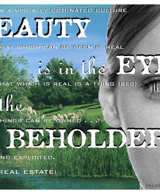 15-beauty1.jpg