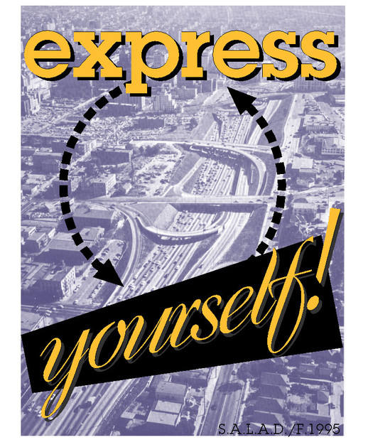 19-EXPRESS yourself1color.jpg