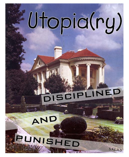 23-Utopiary.jpg