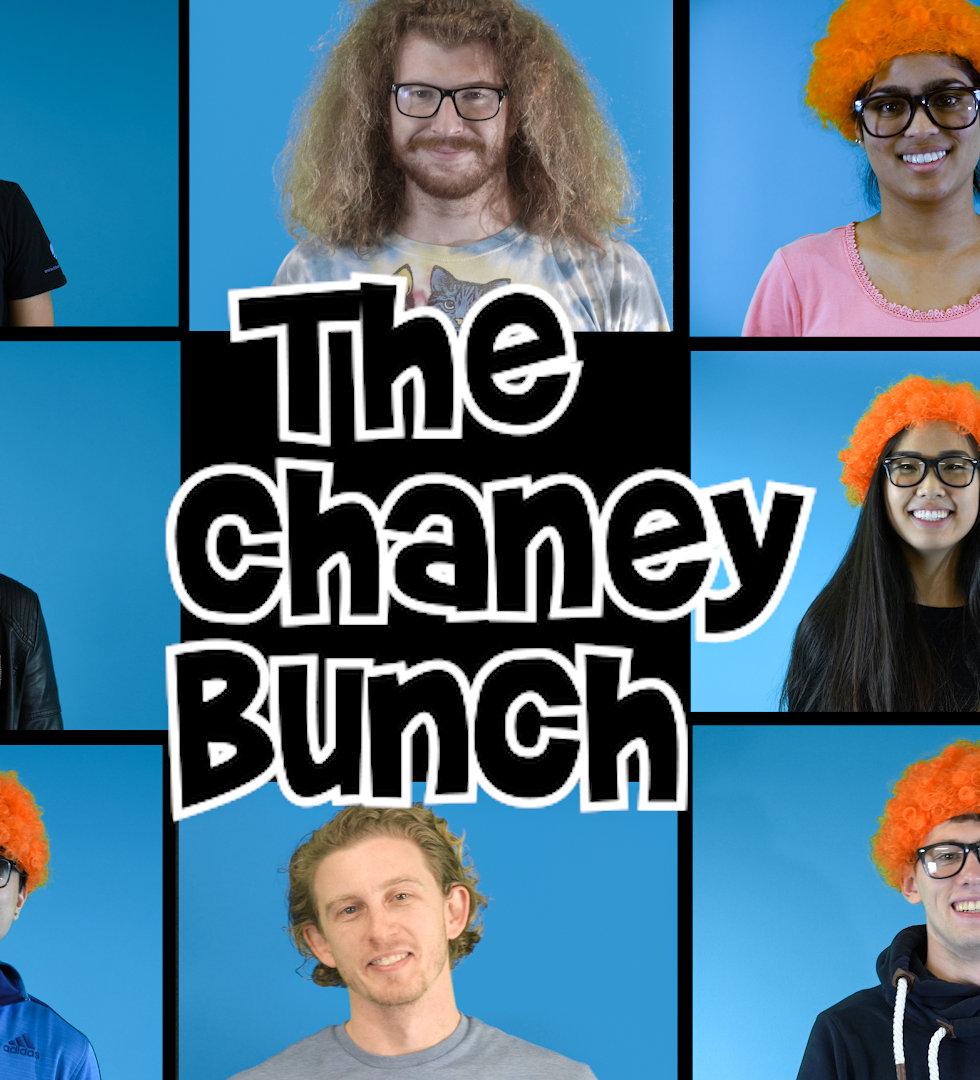 final chaney bunch image-.jpg