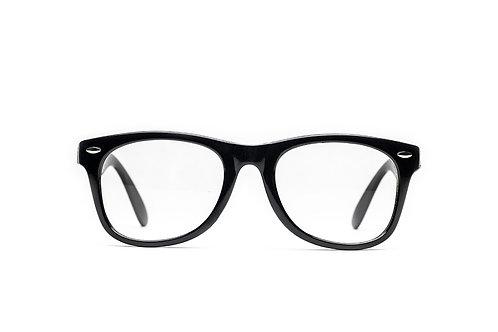 DJ Chaney Glasses