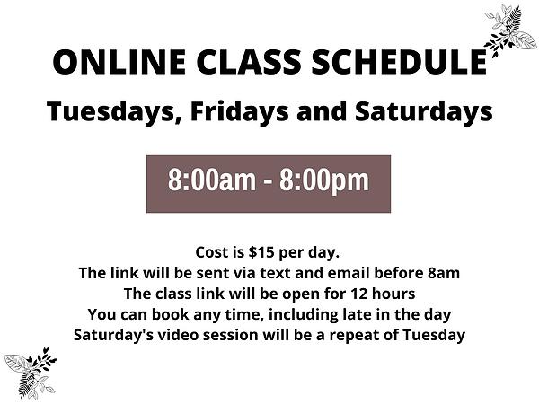 ONLINE CLASS SCHEDULE (4).png