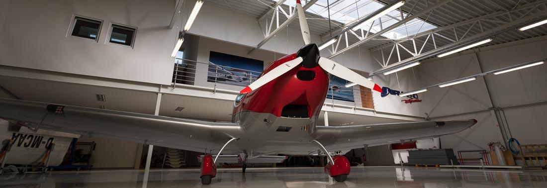aeroplanes-tdo-slide-pic04.jpg
