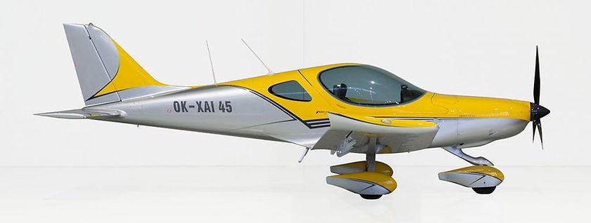 design-yellow-silver-darkgrey-1-1024x388
