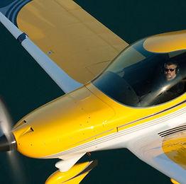 bristell-flying.jpg