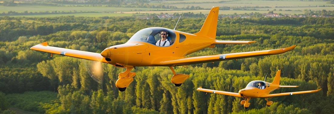aeroplanes-classic-2