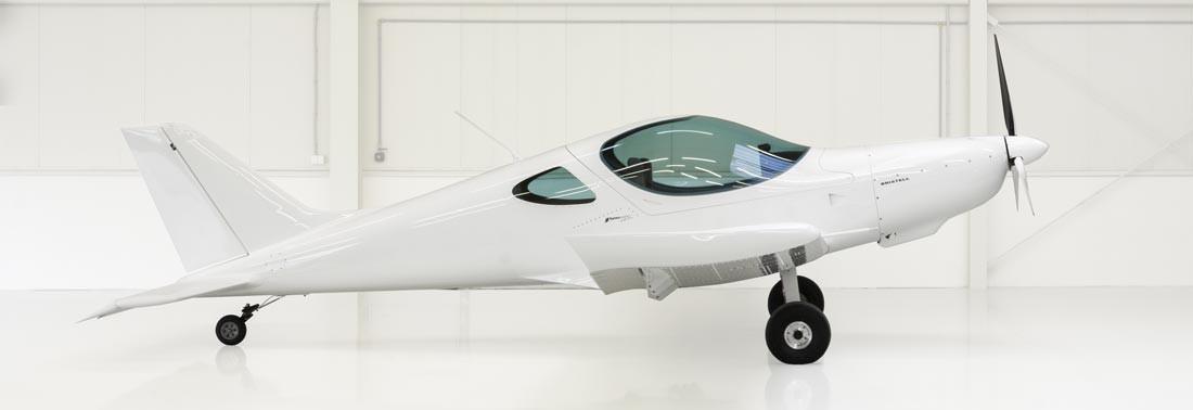 aeroplanes-tdo-slide-pic01.jpg
