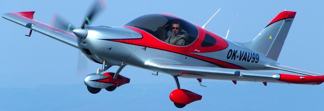 aeroplanes-classic-4