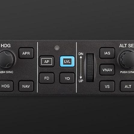 options-07-autopilot-1.jpg