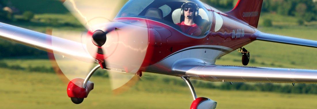aeroplanes-tdo-slide-pic05.jpg