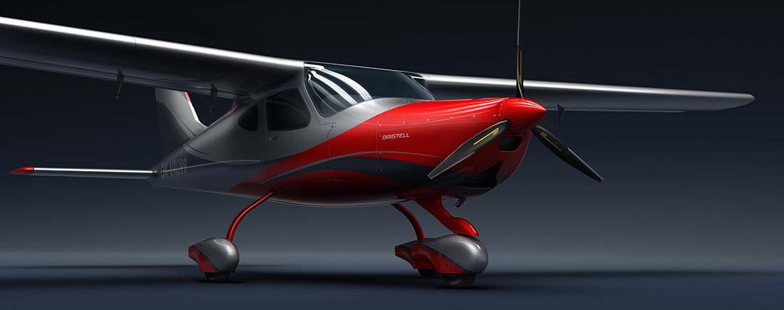 aeroplanes-b8-slide-pic01.jpg