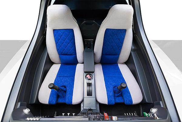 upholstery-06.jpg