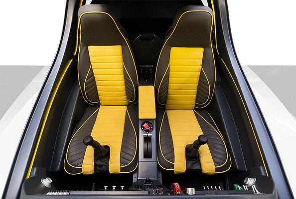 upholstery-01.jpg