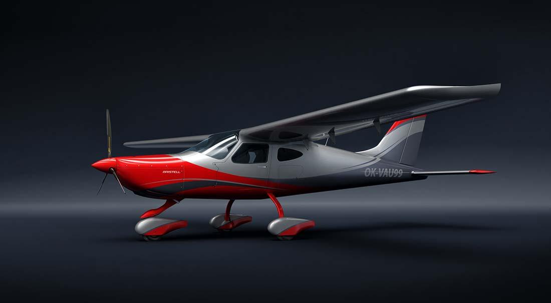 aeroplanes-b8-slide-pic02.jpg