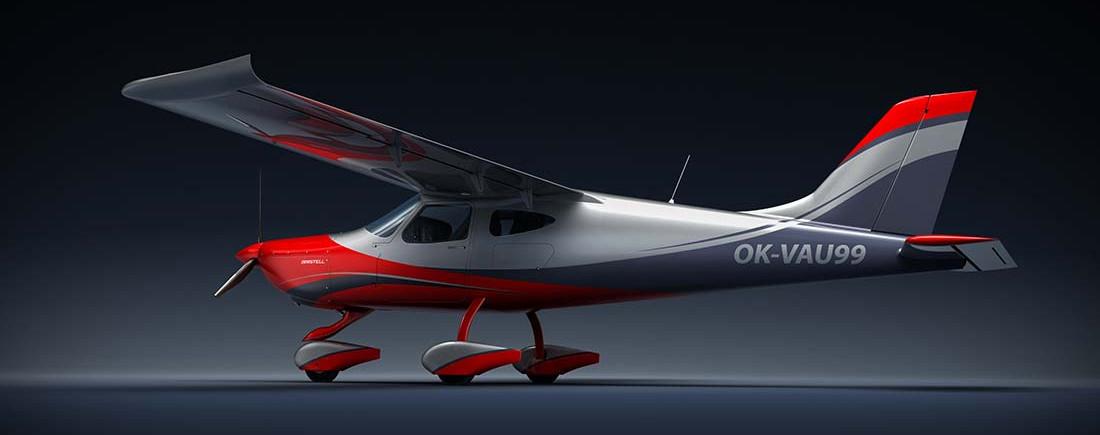 aeroplanes-b8-slide-pic03.jpg
