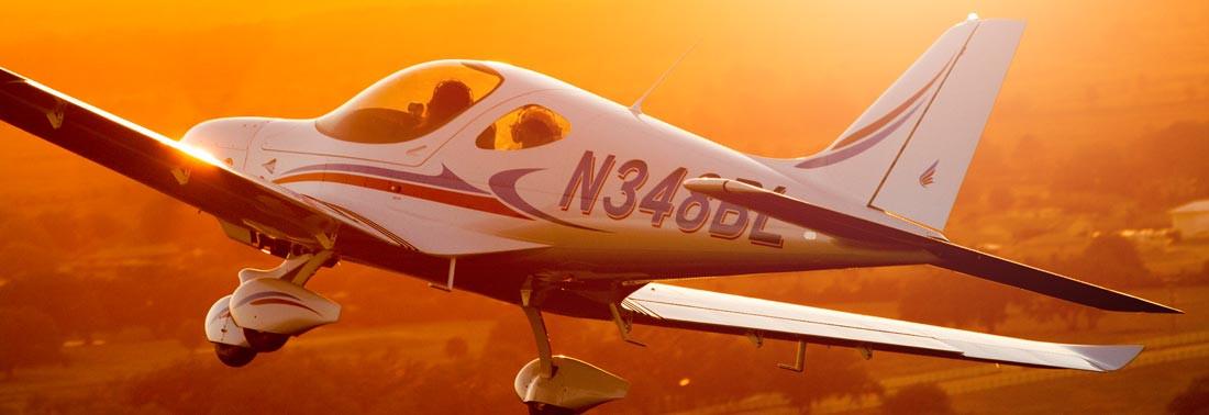 aeroplanes-classic-3