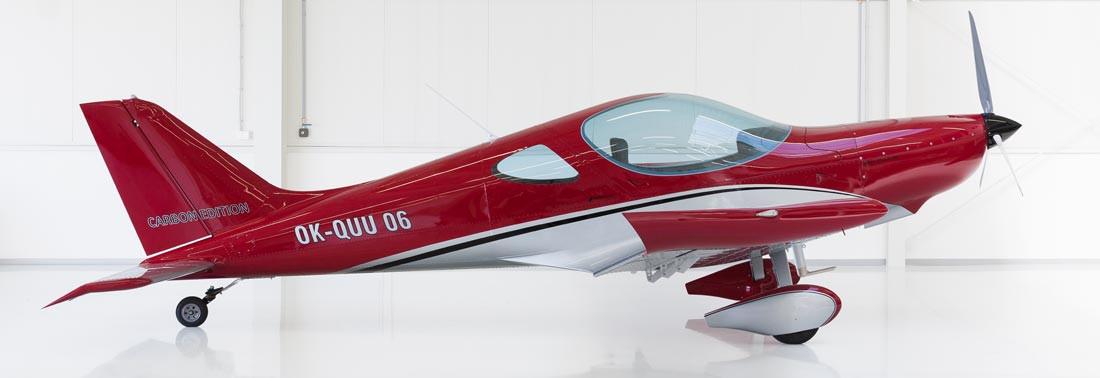 aeroplanes-tdo-slide-pic03.jpg