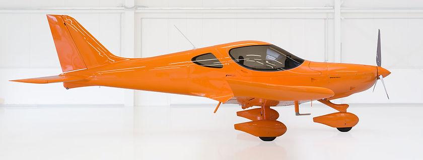 design-orange.jpg