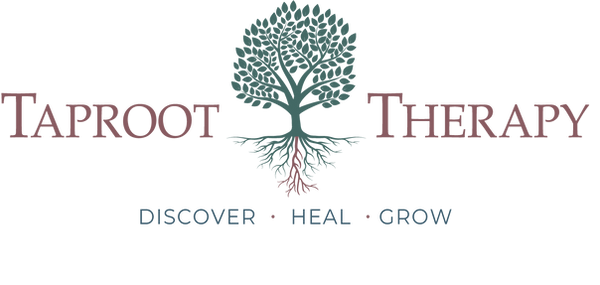 Taproot_Therapy_Logo_Horizontal.png
