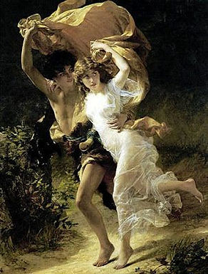 Improve Relationships with the Lover Archetype