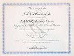 EMDR Certification for Trauma Treatment