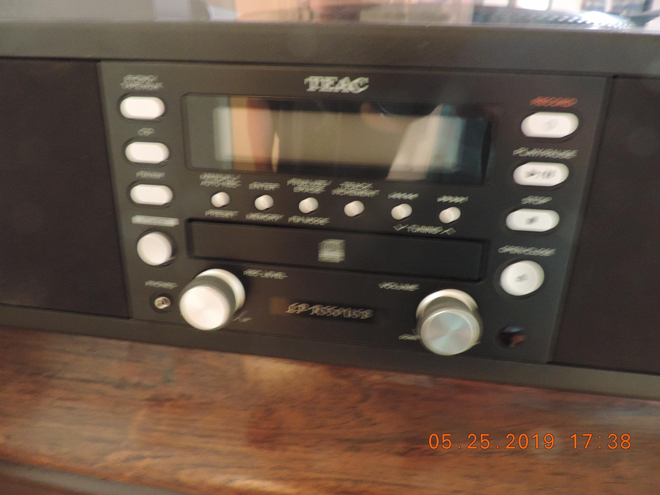 DSCN8205