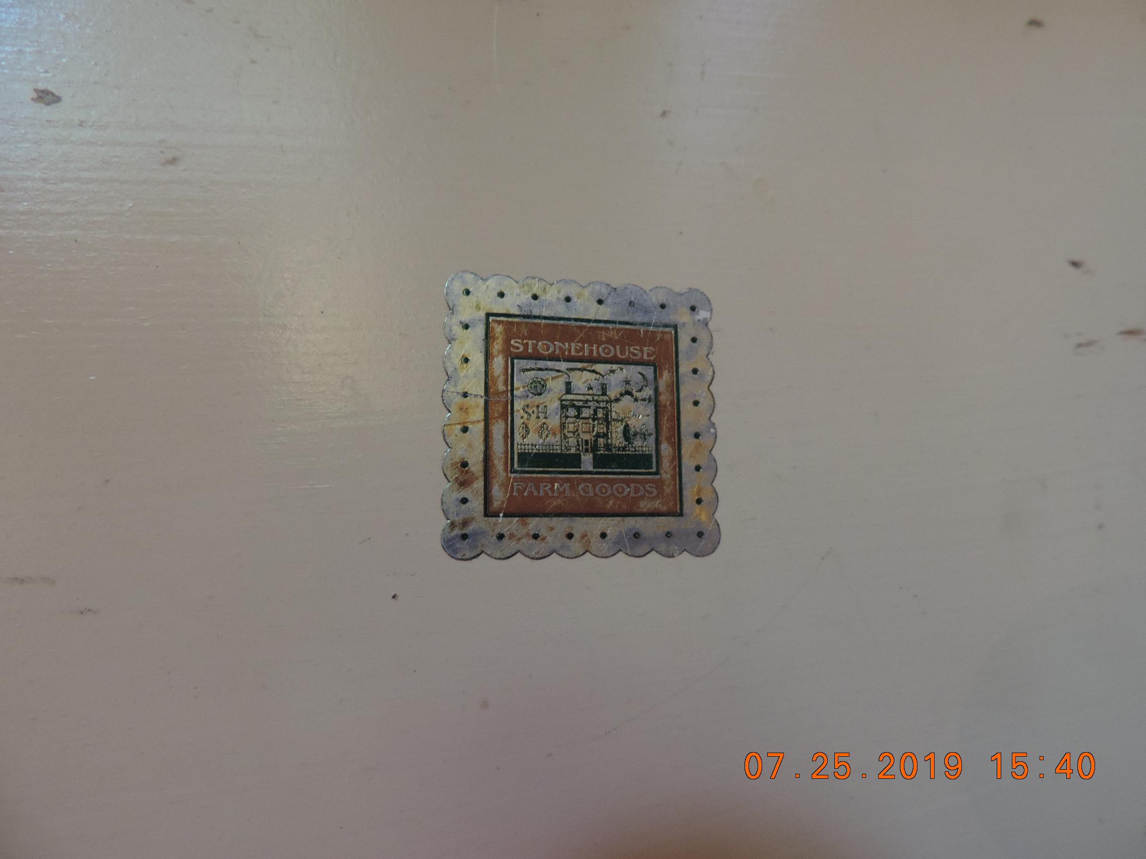 DSCN9837