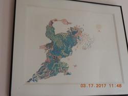 Don Kolars Painting