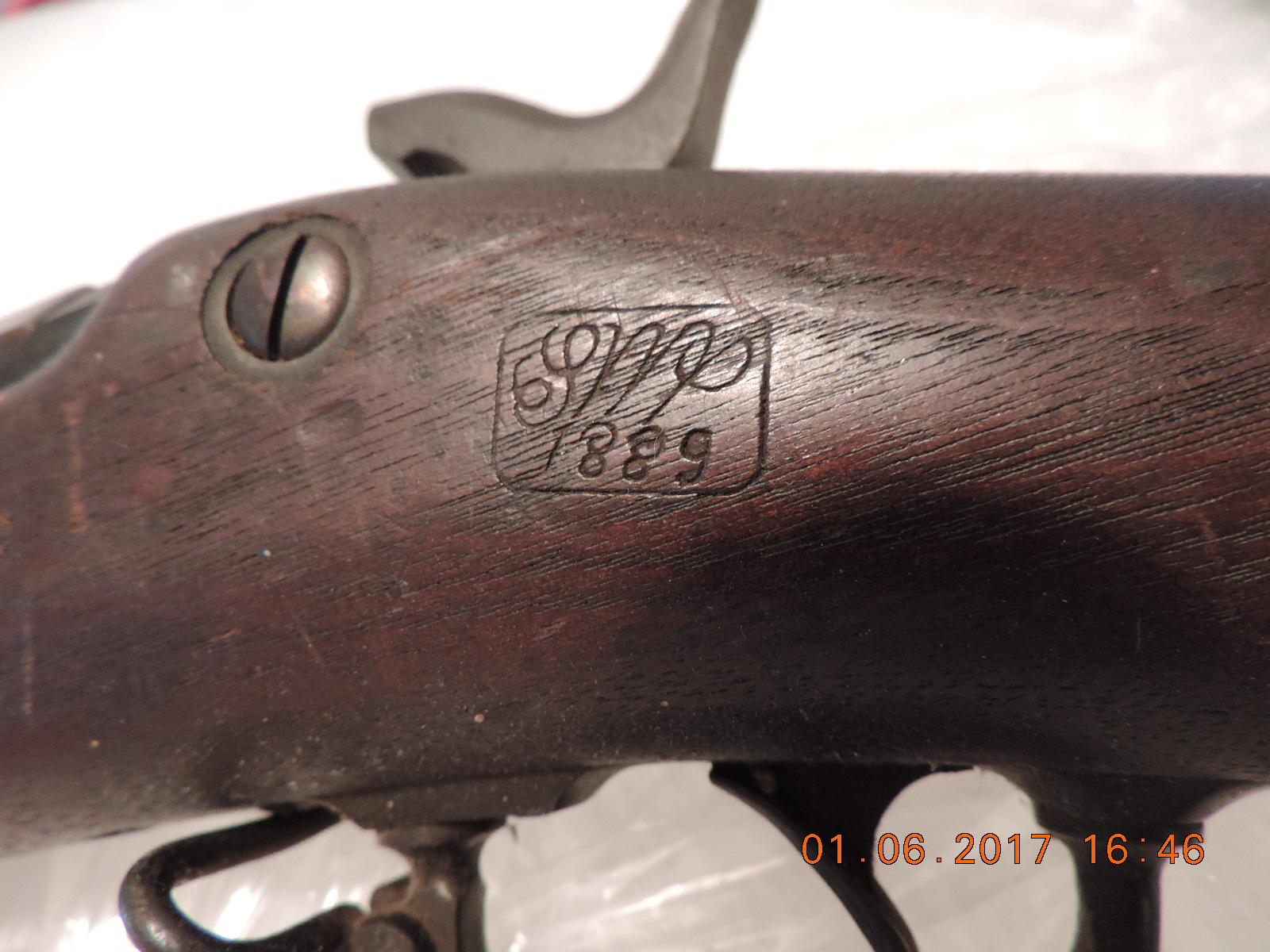 DSCN1084