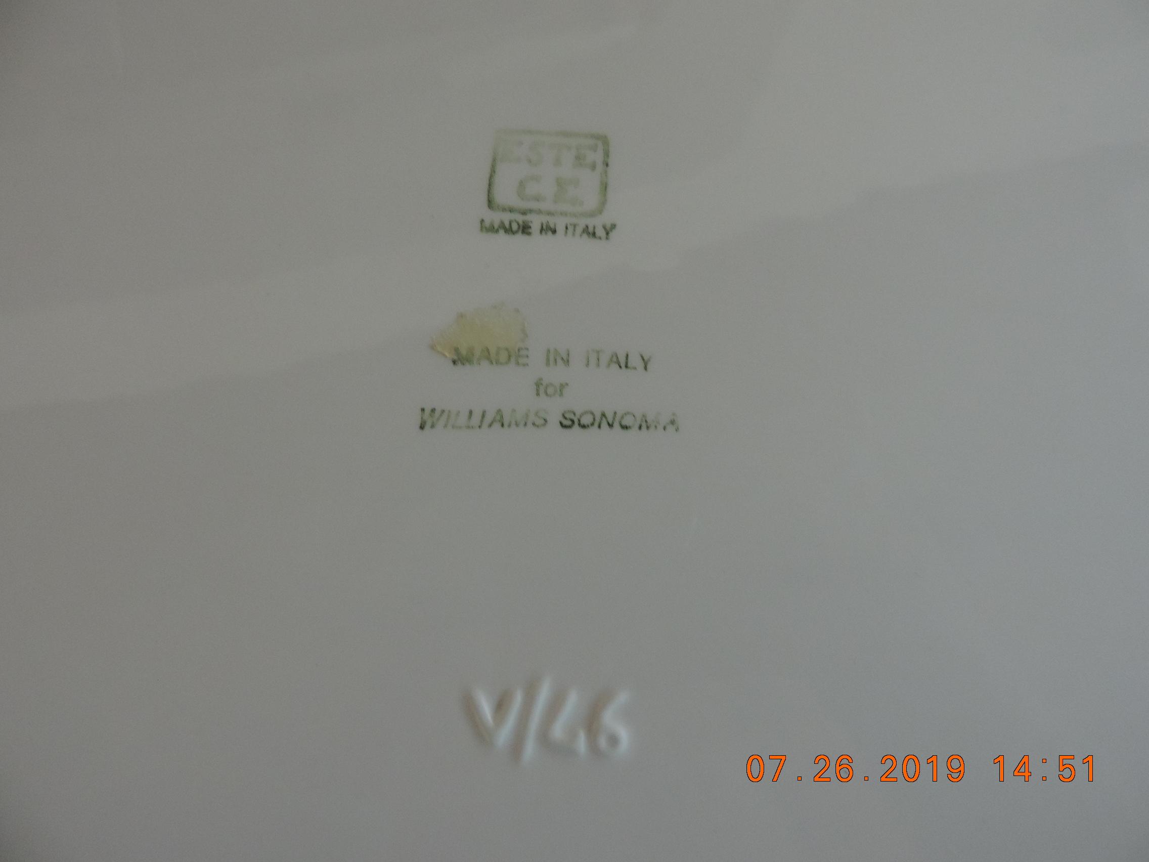 DSCN9922