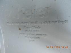 DSCN7533