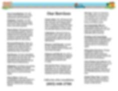 brochure for web 2.JPG